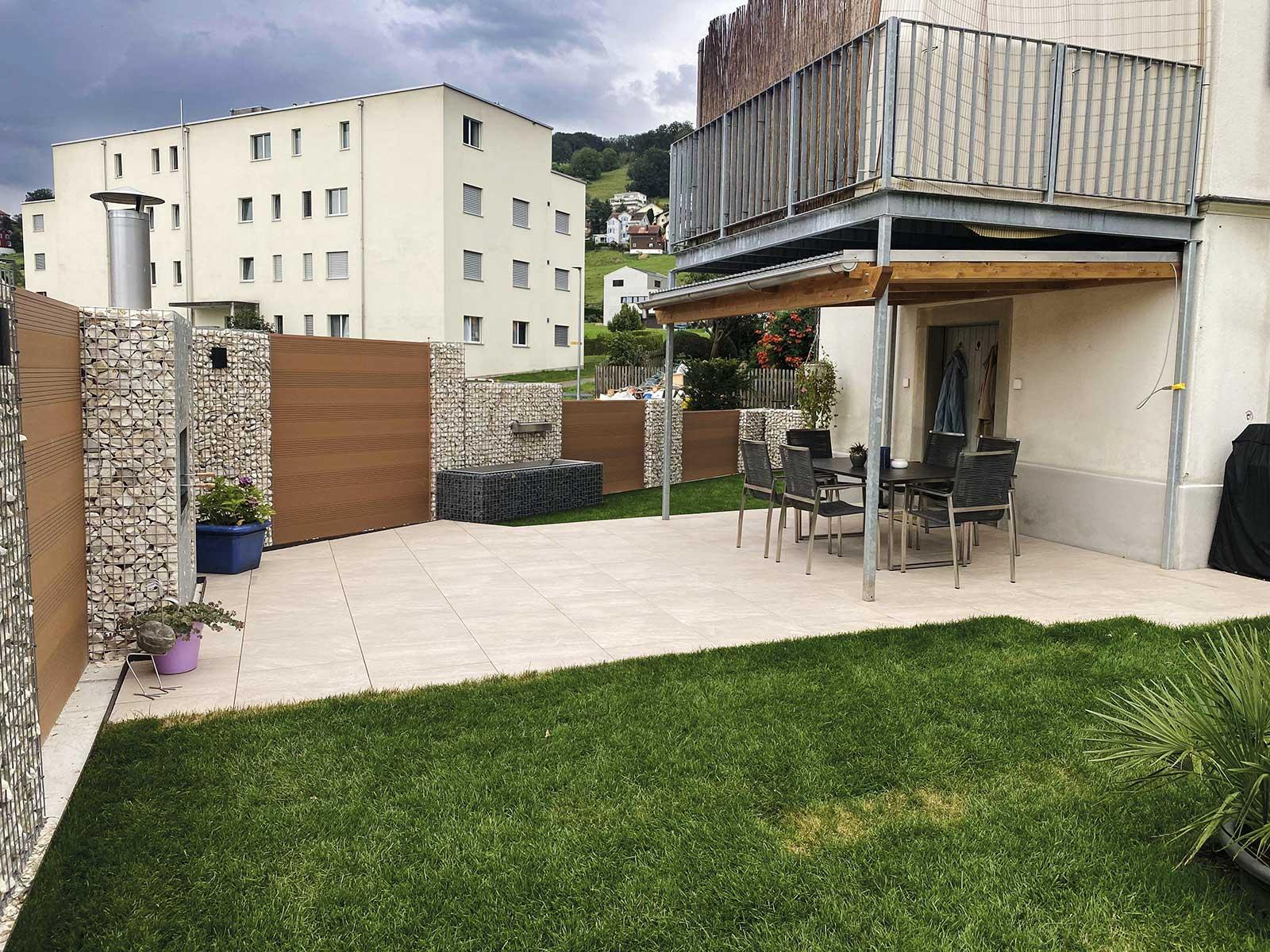 Aussem_Gartenbau_garten_Einfamilienhaus-Thal-St-Gallen_IMG_7182[1]