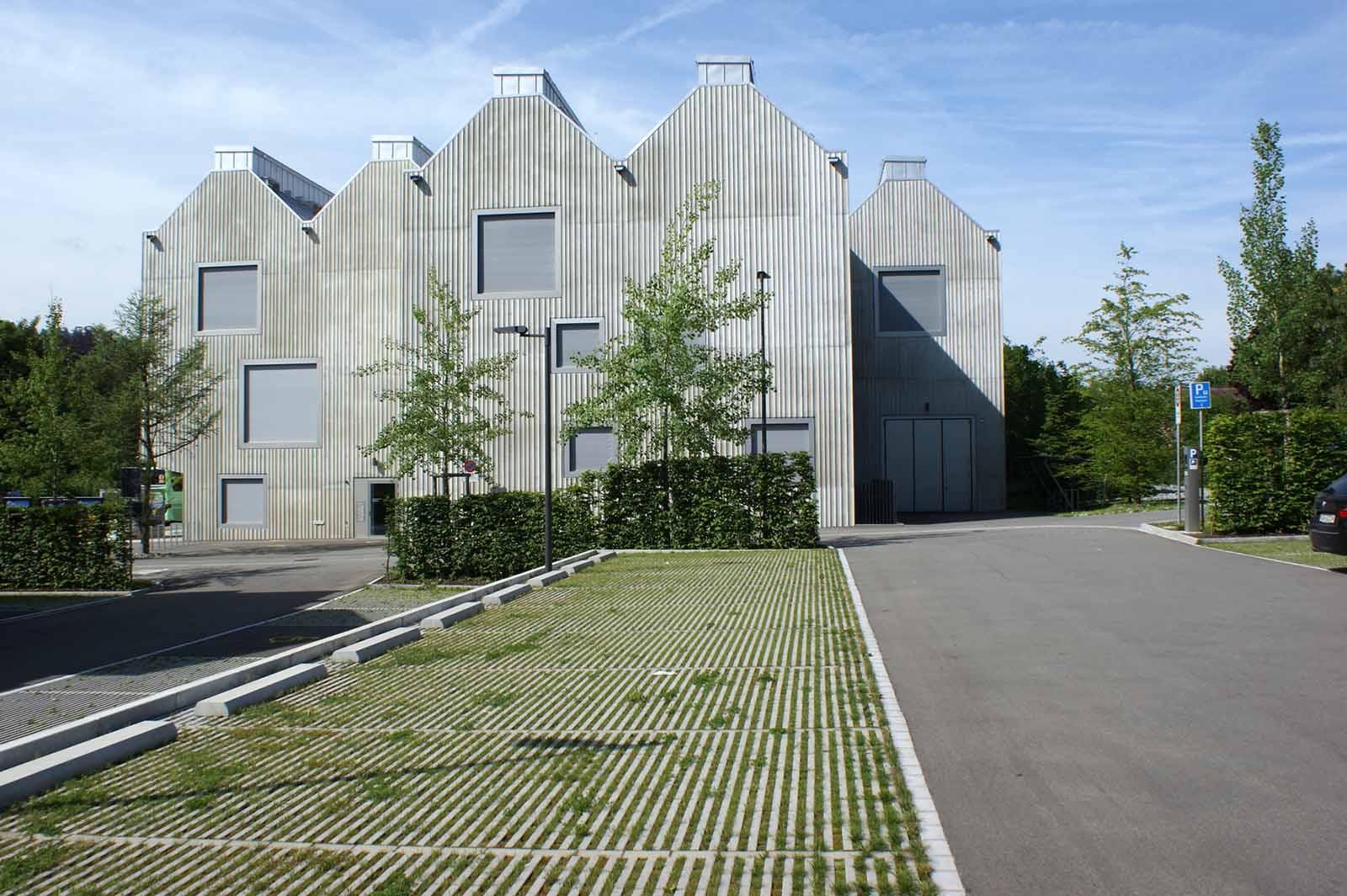 Aussem_Gartenbau_naturmuseum_StGallen_2018-010