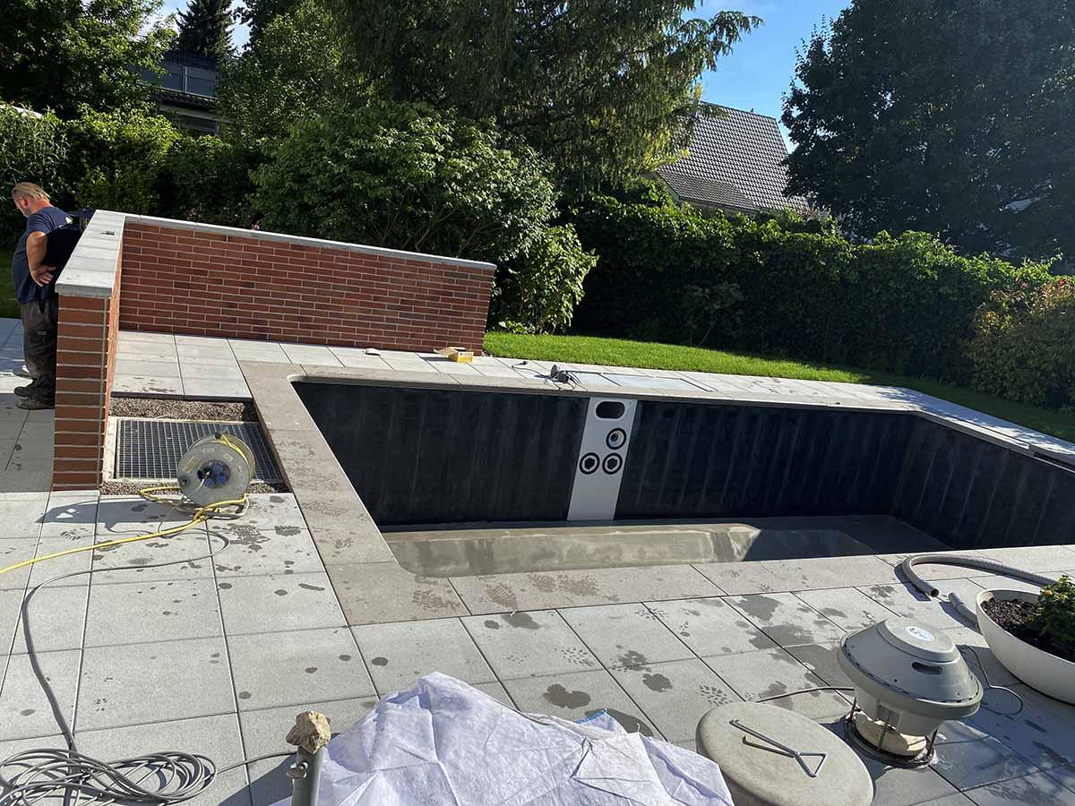Poolbau_Wiesendangen-Privat_pool_IMG_6083