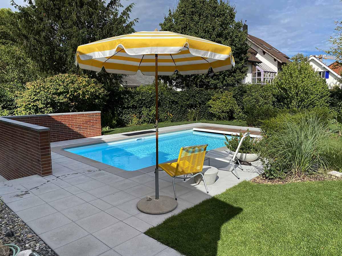 Poolbau_Wiesendangen-Privat_pool_IMG_7711[1]