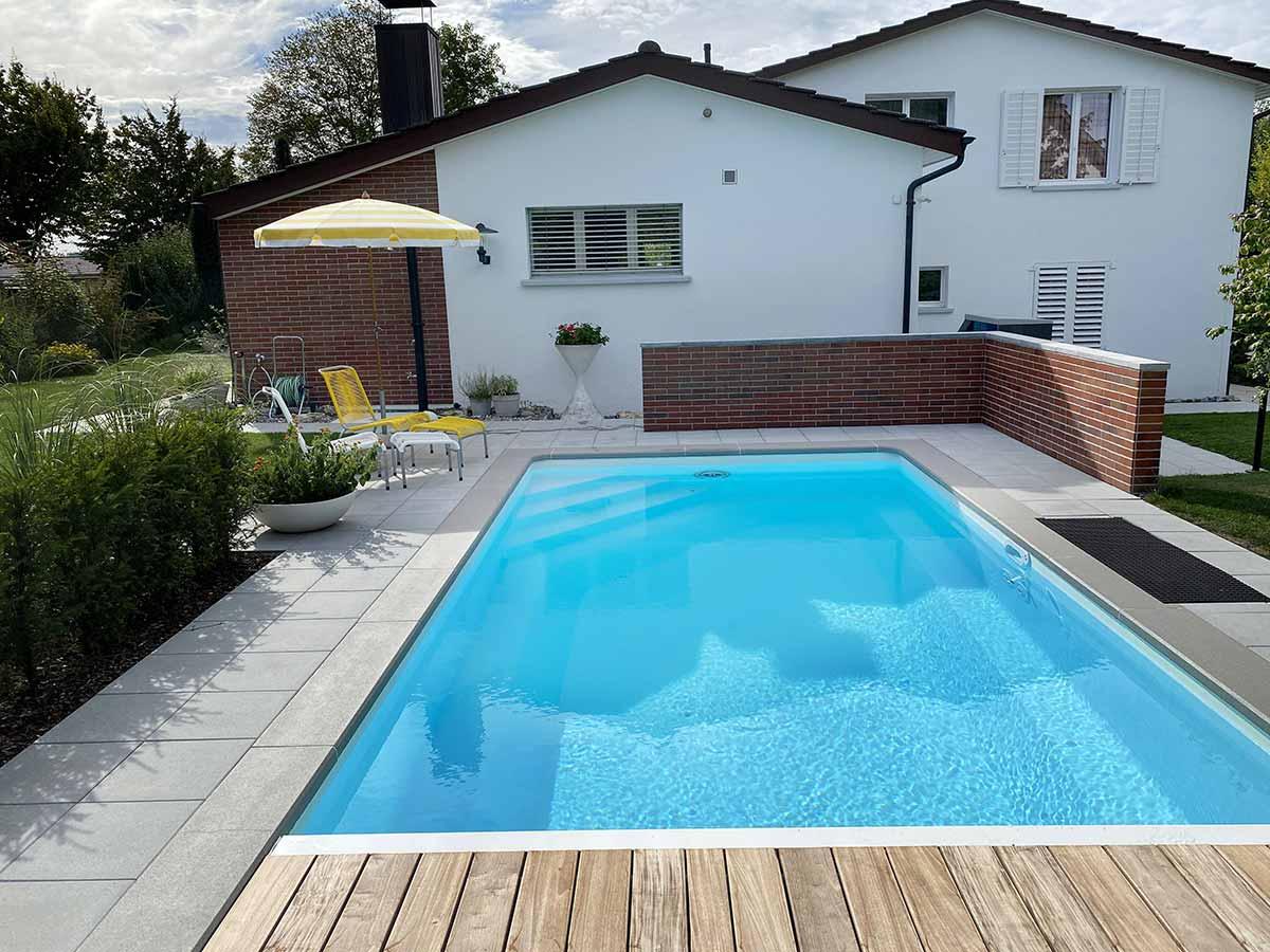 Poolbau_Wiesendangen-Privat_pool_IMG_7720[1]