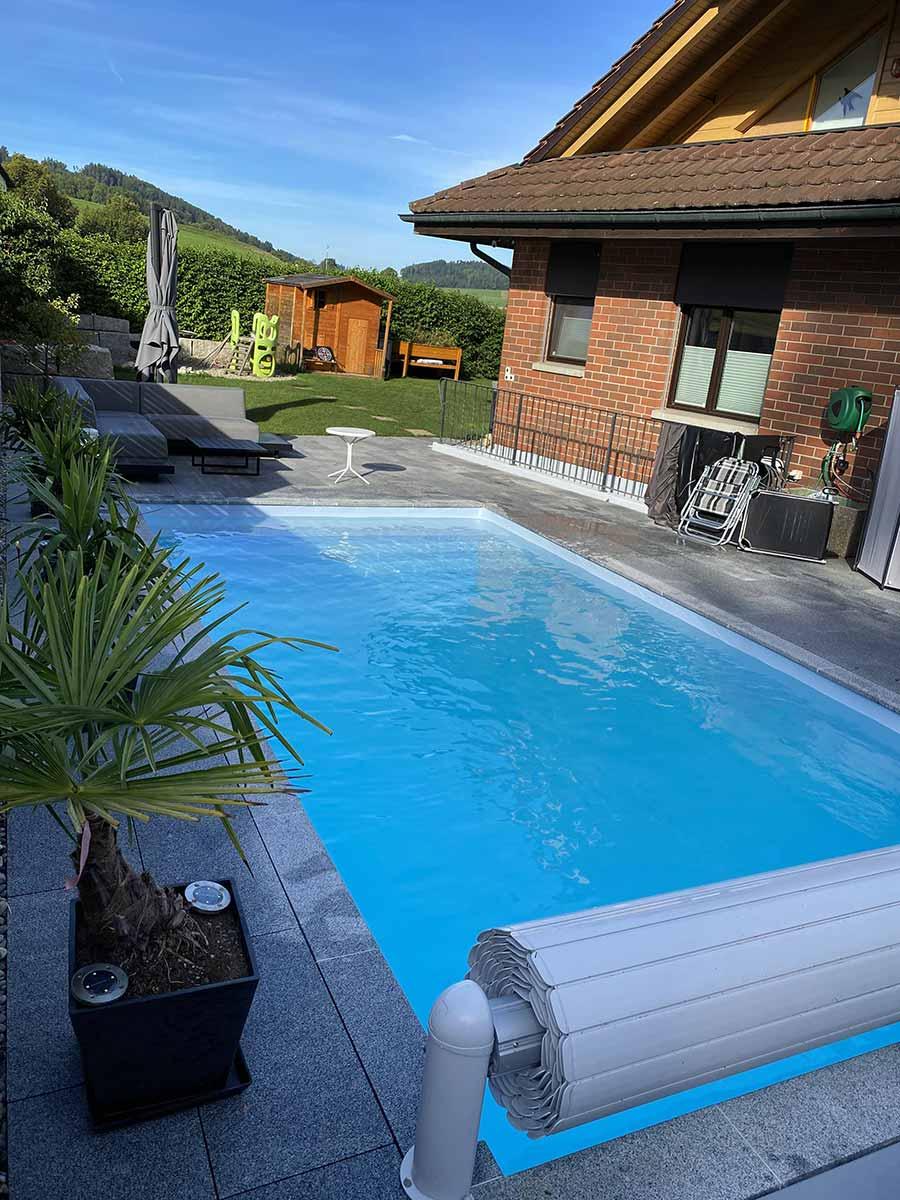 poolbau-waengi-pool_IMG_7640[1]