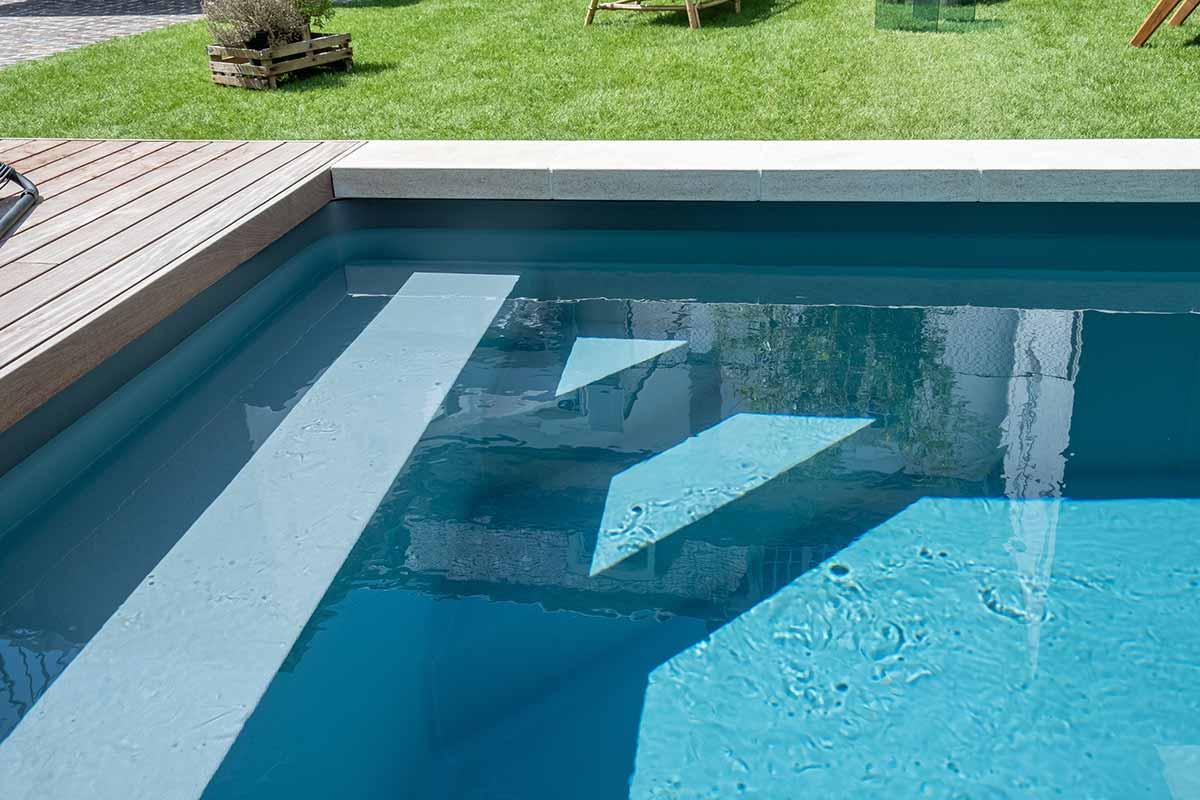 Poolbau Winterthur